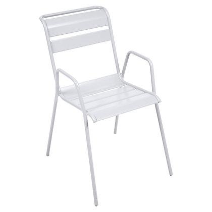 Кресло бридж - MONCEAU - Классические цвета