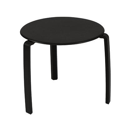 Низкий стол - ALIZE - Классические цвета