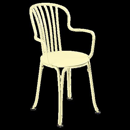 Кресло - OPERA + - Яркие цвета