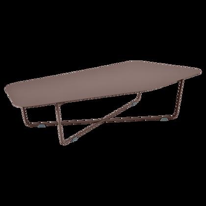 ULTRASOFA  - Низкий стол 162 x 74 см (Сезонная аренда)