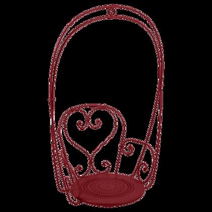 1900  - Подвесное кресло (Сезонная аренда)