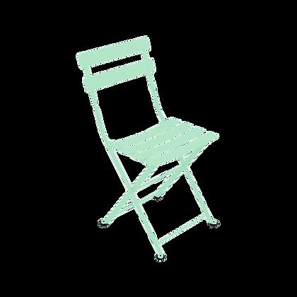 Детский стул - TOM POUCE - Яркие цвета