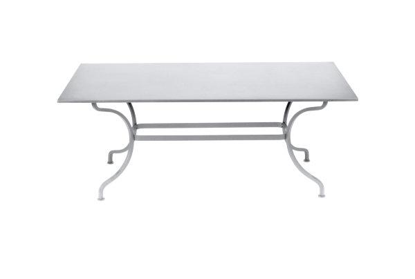 ROMANE  - Стол 180x100 см (Сезонная аренда)