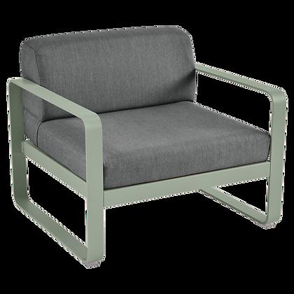 BELLEVIE - Кресло