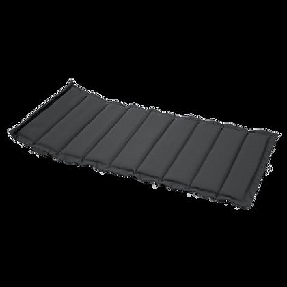 Подушка для шезлонга Bistro - LES BASICS