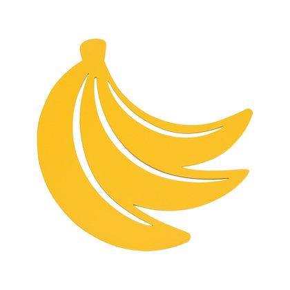 "ENVIE D'AILLEURS - Подставка ""Бананы"""