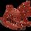 Thumbnail: Лошадка-качалка - ADADA - Классические цвета