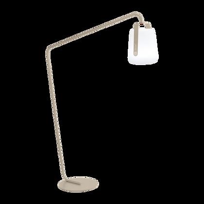 BALAD - Согнутая ножка для светильника