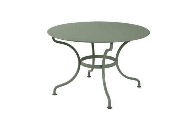 Стол Ø 117 см - ROMANE - Классические цвета