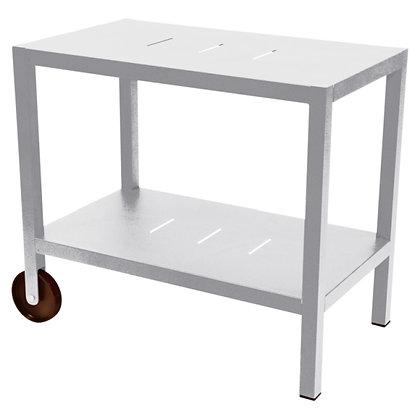 Сервировочный столик - QUIBERON - Классические цвета