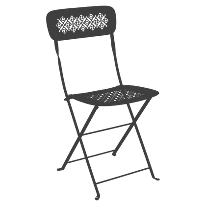 LORETTE - Складной стул