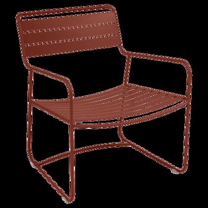 SURPRISING - Низкое кресло