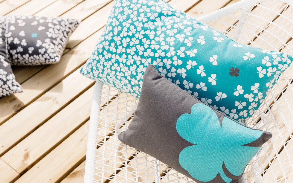 Collection-Trefle-de-Fermob-coussin-outd