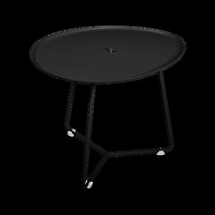 Низкий столик - COCOTTE - Классические цвета