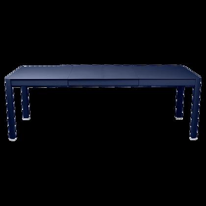 Стол раскладной 149/234 X 100 см - RIBAMBELLE - Классические цвета