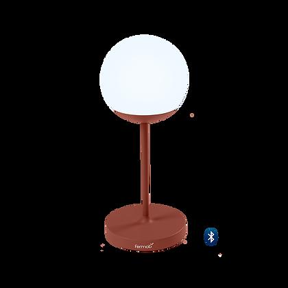 Светильник беспроводной 63см с управлением Bluetooth - MOOON!