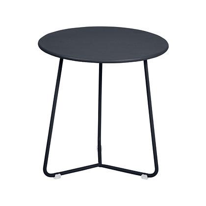 COCOTTE - Табурет/низкий столик