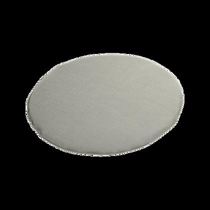 Круглая подушка Ø 43 см для кресел 1900, Montmartre и Louvre - LES BASICS