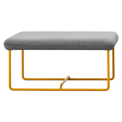 Копия Кресло с защитным чехлом - ULTRASOFA
