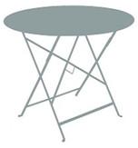 Столы, низкие столики