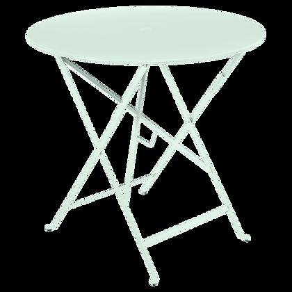 BISTRO - Стол Ø 77см