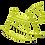 Thumbnail: Лошадка-качалка - ADADA - Яркие цвета