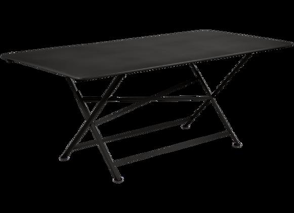 CARGO  - Стол 190 X 90 см (Сезонная аренда)