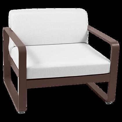 Кресло - BELLEVIE- Классические цвета