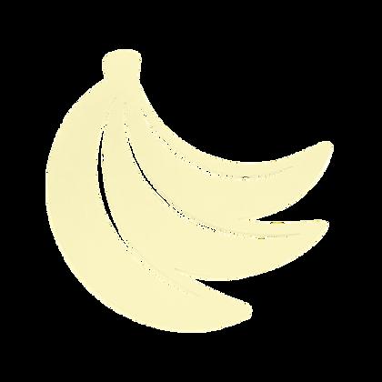 """Подставка """"Бананы""""- ENVIE D'AILLEURS"""