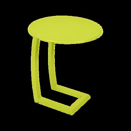 ALIZE  - Низкий стол (Сезонная аренда)