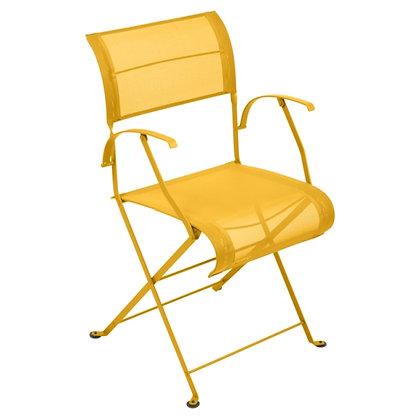 Кресло - DUNE