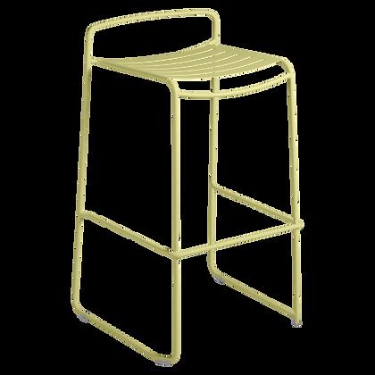 Барный стул - SURPRISING - Классические цвета