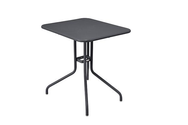 Стол 60x70 см - PETALE - Классические цвета