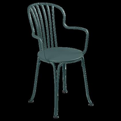 Кресло - OPERA + - Классические цвета