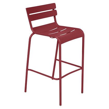 LUXEMBOURG - Высокий стул
