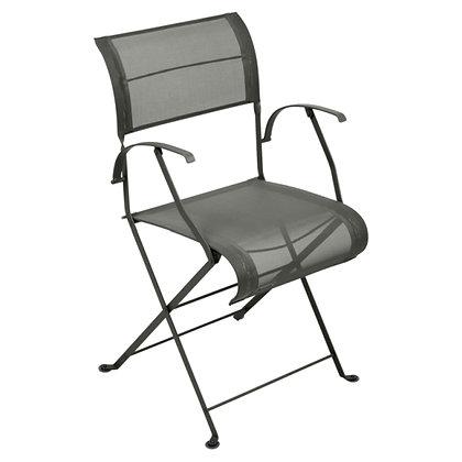 DUNE - Кресло