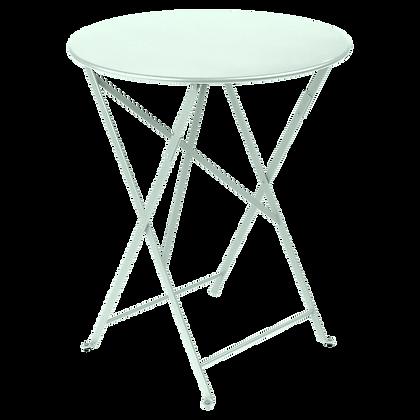 BISTRO - Стол Ø 60см