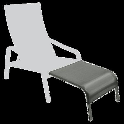 Подставка для ног (к креслу) - ALIZE