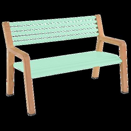 Скамейка - SOMERSET - Яркие цвета