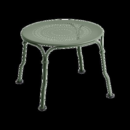 1900 - Низкий столик