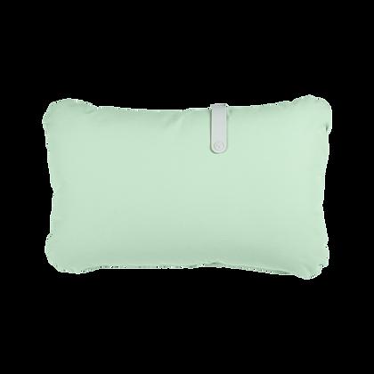 Подушка 68x44 см - COLOR MIX