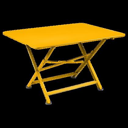 Стол 128 х 90 см - CARGO - Яркие цвета