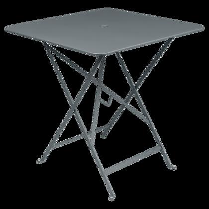 BISTRO - Стол 71x71см