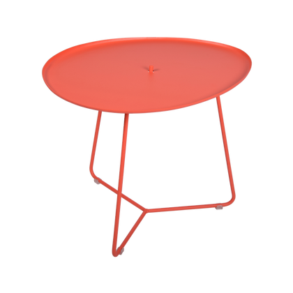COCOTTE - Низкий столик