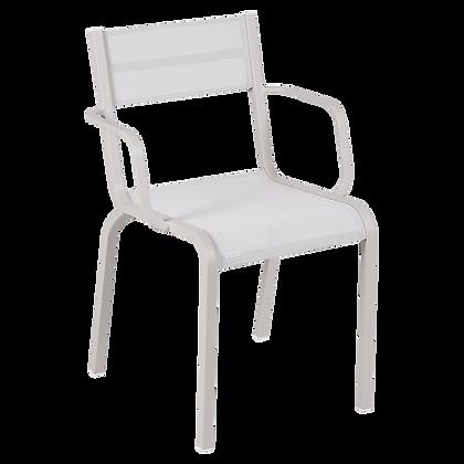 Кресло - OLERON
