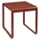 Thumbnail: Стол 74 x 80 см - BELLEVIE - Классические цвета