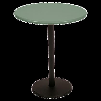 Стол / геридон Ø 60 см - CONCORDE PREMIUM - Классические цвета