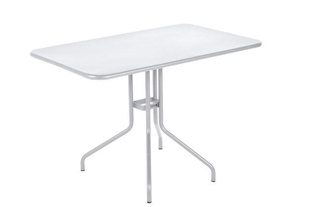 Стол 110x70 см - PETALE - Классические цвета