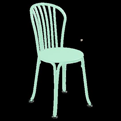 Стул - OPERA + - Яркие цвета