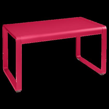 Стол 140 х 80 см - BELLEVIE - Яркие цвета